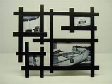 cadre photo original à fabriquer faire ses cadres soi m 234 me alliance le premier