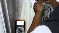 problemas con sensores t 201 rmicos refrigeradoras samsung youtube