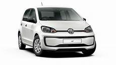 vw take up 2018 vw take up caralot