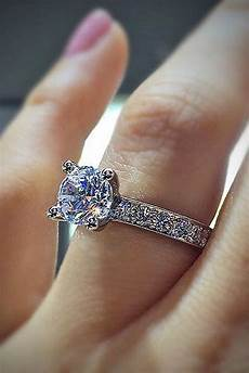 Story Most Popular Engagement Ring Cuts 69 the best engagement rings for in 2019