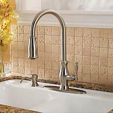 pfister kitchen faucet reviews pfister faucet reviews buying guide 2019 faucet mag