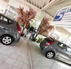 tüv bei neuwagen autohandel bei neuwagen werden hohe rabatte immer