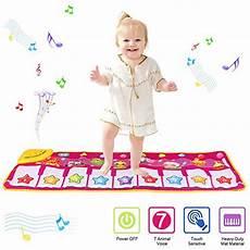20 Spielsachen F 252 R 2 J 228 Hrige Kinder S