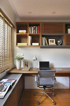 small home office furniture 20 lovely small home office ideas small home office