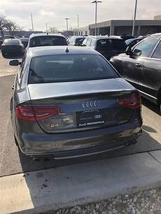 really interested in this 16 s4 manual with 44k miles only thing holding me back is