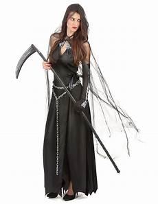verkleidung als frau der finsternis zu kost 252 me