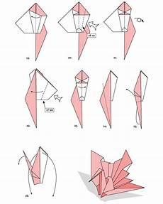 Pin By Engedi On Origami Origami Swan
