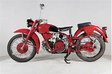moto guzzi falcone moto guzzi falcone turismo 500 cc 1956 catawiki