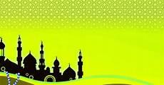 Unduh 55 Background Islami Lebaran Hd Paling Keren