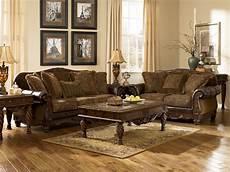furniture fresco 63100 durablend living room furniture pm