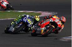 Motogp Argentina Relive The S Moments