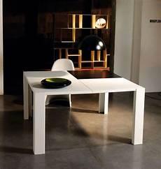tavolo per soggiorno moderno tavoli cucina skakko tavolo da pranzo design moderno in