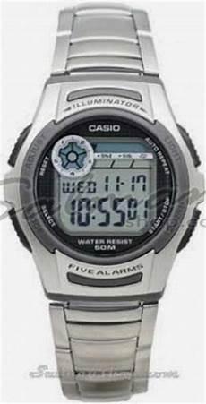 harga jam tangan casio indonesia original terbaru yang murah pria jam tangan online