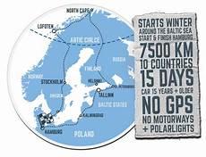 baltic sea circle baltic sea circle winter edition 2018 home en baltic