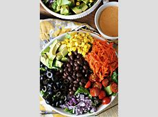 super meal breakfast salad_image