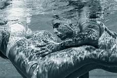 Unterwasser Tiere Malvorlagen Xing Ein Besonderes Erlebnis Schwangerschaftsaufnahmen Unter