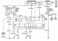 brake light wiring diagram for 1997 chevy lumina