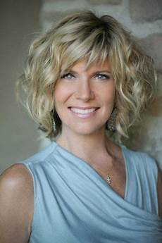 debby boone hairstyle collection of debbie boones new short haircut debby boone purple dress debby boone how to curl
