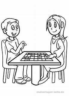 malvorlagen jungen kostenlos spielen malvorlage junge m 228 dchen spielen malvorlagen