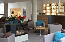 Quality Hotel Lippstadt Hotel De