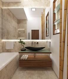 Wie Du Mit Naturstein Jedes Badezimmer Versch 246 Nern Kannst