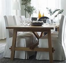 Ikea Tische Esszimmer - dining sets tables ikea
