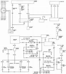 1970 ford truck f600 alternator wiring diagram i m looking for a wiring diagram for a 1970 ford thunderbird looking for the connections for