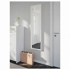Nissedal Spiegel Wei 223 40x150 Cm Kaufen Ikea