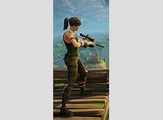 Fortnite iPhone Wallpapers   Top Free Fortnite iPhone