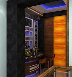 Flat Vs Apartment Vs Unit by This 3 Bhk Flat In Kolkata Will Make You Wow Home Decor Buzz