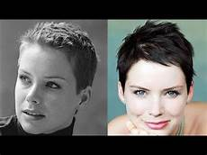 30 very short pixie haircuts for women short hairstyles 30 very short pixie haircuts for women short hairstyles 2017 2018 youtube