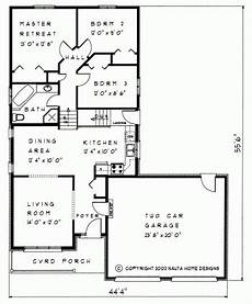 4 level backsplit house plans backsplit house plans house plan bs100 nauta home
