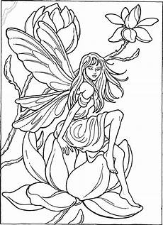 free coloring pages of fairies 16633 coloring page coloring pages coloring drawings