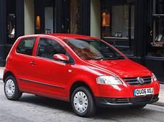 volkswagen fox 2005 volkswagen fox specs photos 2005 2006 2007 2008 2009 autoevolution