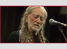Did Willie Nelson Die,Country Legend Waylon Jennings Dies – ABC News,Did willie nelson pass|2020-05-28