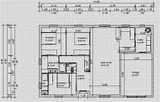 dimension standard porte d entrée largeur standard porte de garage inspirational