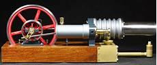 stirlingmotor selber bauen stirlingmotor quot die gro 223 e quot bengs modellbau onlineshop