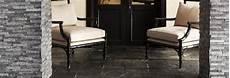 tile floor and decor outdoor tile floor decor