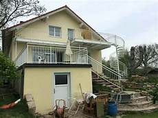 anbau balkon holz mehrfamilienhaus bausatz steuer