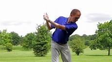 swing lessons releasing the club golf swing lessons tips