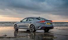 Kia Stinger Gt Uk Price And Specs Revealed Express Co Uk