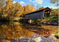 fall vacation destinations october vacation spots