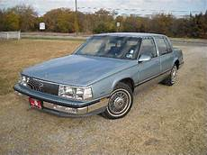 how to work on cars 1985 buick electra spare parts catalogs 1985 buick electra information and photos momentcar