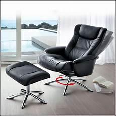 sessel mit hocker design sessel mit hocker design sessel house und dekor