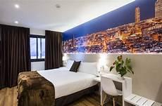 hotel bastia pas cher 27613 h 244 tel barcelone pas cher top 20 h 233 bergements o 249 dormir en 2019