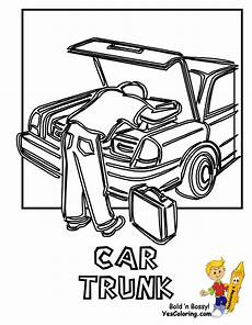 emergency services vehicles colouring pages 16512 service transportation coloring emergency vehicles buses trucks free