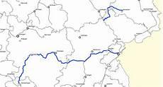 Verkehr Baden Württemberg - minister hermann unterzeichnet neuen verkehrsvertrag f 252 r