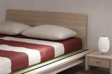 Kopflehne Fürs Bett - japanisches tiefliegende bett aiko aus 246 kologischem buchenholz