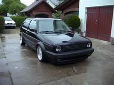 vw golf 2 gti g60 syncro reactivation
