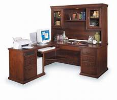 home office furniture ireland kathy ireland home by martin huntington oxford l shape